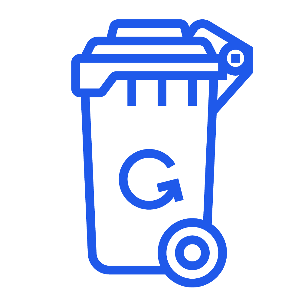 GESTIONE-RIFIUTI.png