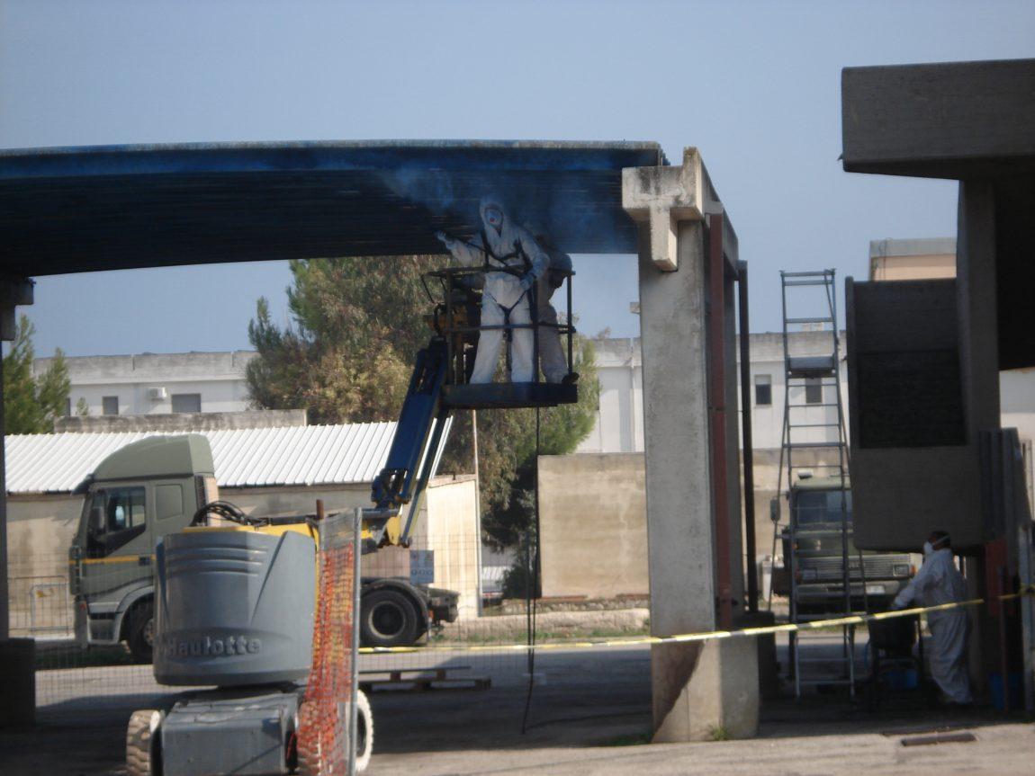 Stato-dei-luoghi-dopo-la-messa-in-sicurezza-dei-lastroni-di-copertura-in-cemento-amianto..jpg