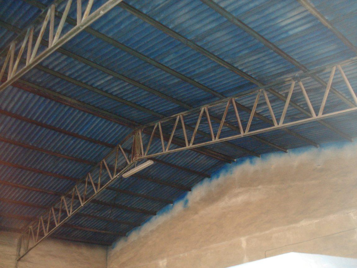 Stato-dei-luoghi-dopo-la-messa-in-sicurezza-delle-lastre-di-copertura-in-cemento-amianto..jpg