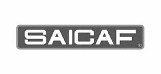 1SAICAF.png