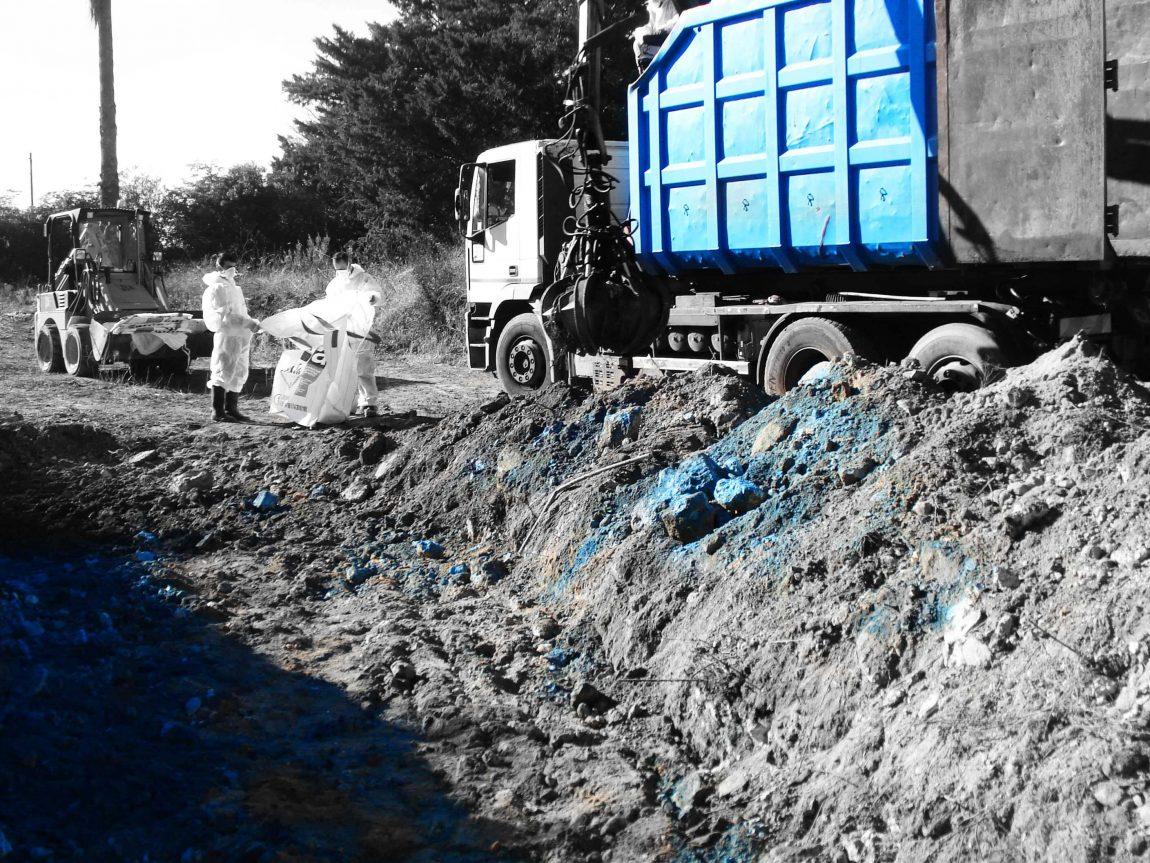1_Stato-dei-luoghi-durante-la-fase-di-bonifica-del-terreno-contaminato-da-amianto-1.jpg