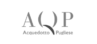 acquedotto-pugliese.png