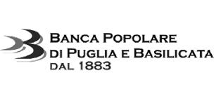 banca-popolare-di-puglia-e-basilicata.png