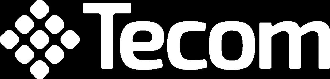 Logo-Tecom-Negativo.png