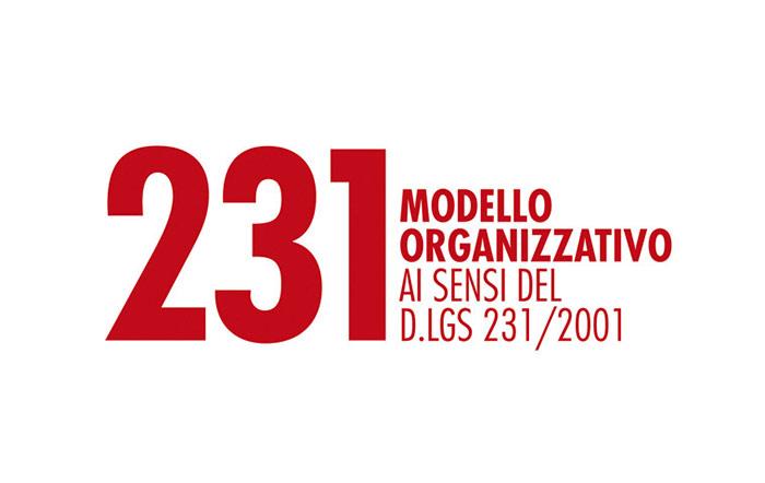 modello-organizzativo-231.jpg